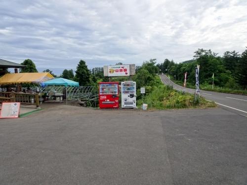 img2018-08-Niki-85.jpg