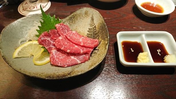 焼き肉 7