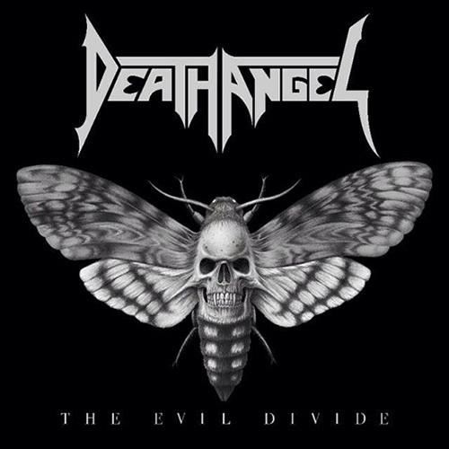 DeathAngel_The-Evil-Devide.jpg