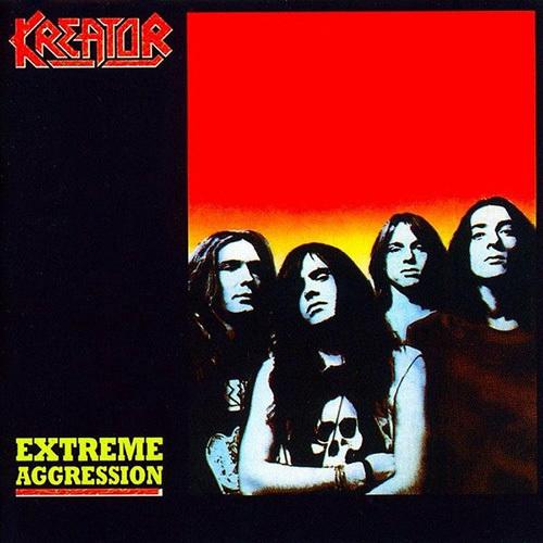Kreator-extreme-agression-cd.jpg