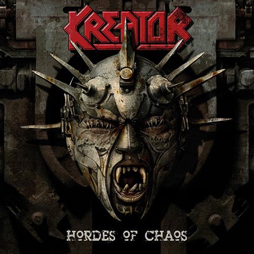 Kreator_Hordes-of-Chaos.jpg