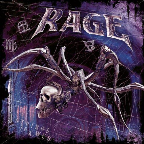 RAGE-Strings-to-a-Web.jpg