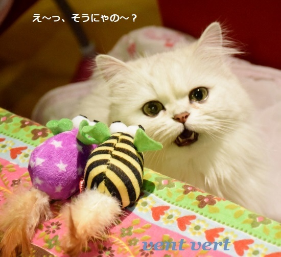 ねずみのおもちゃ5