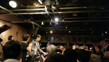 jazz02.png