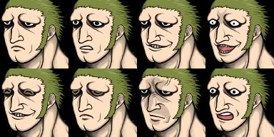 ネト表情1
