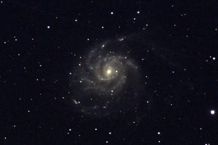 20180325-M101-3c.jpg