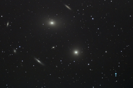 20180413-M84-86-asteroid1.jpg