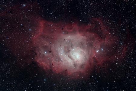 20180421-M8-5m-13c.jpg