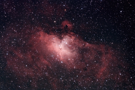 20180510-M16-16c.jpg