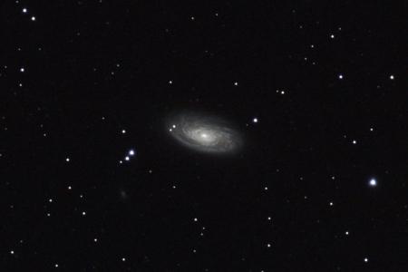 20180510-M88-16c.jpg
