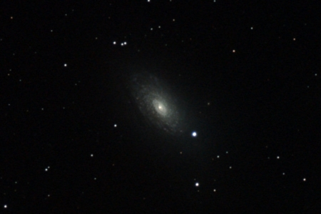20180512-M63-13c.jpg