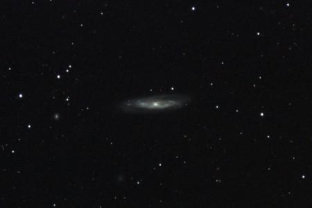 20180512-M98-10c.jpg