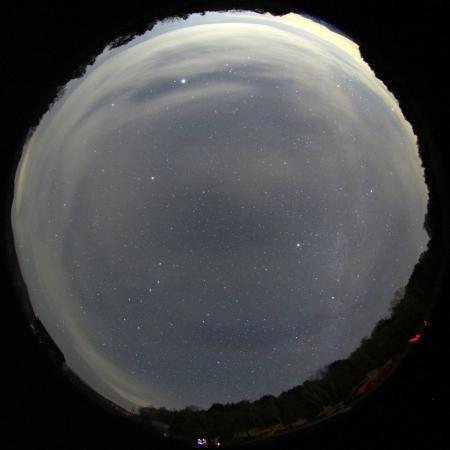 20180512-fisheye-1.jpg