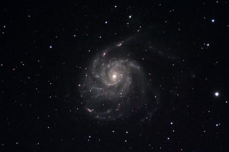 20180520-M101-16c.jpg