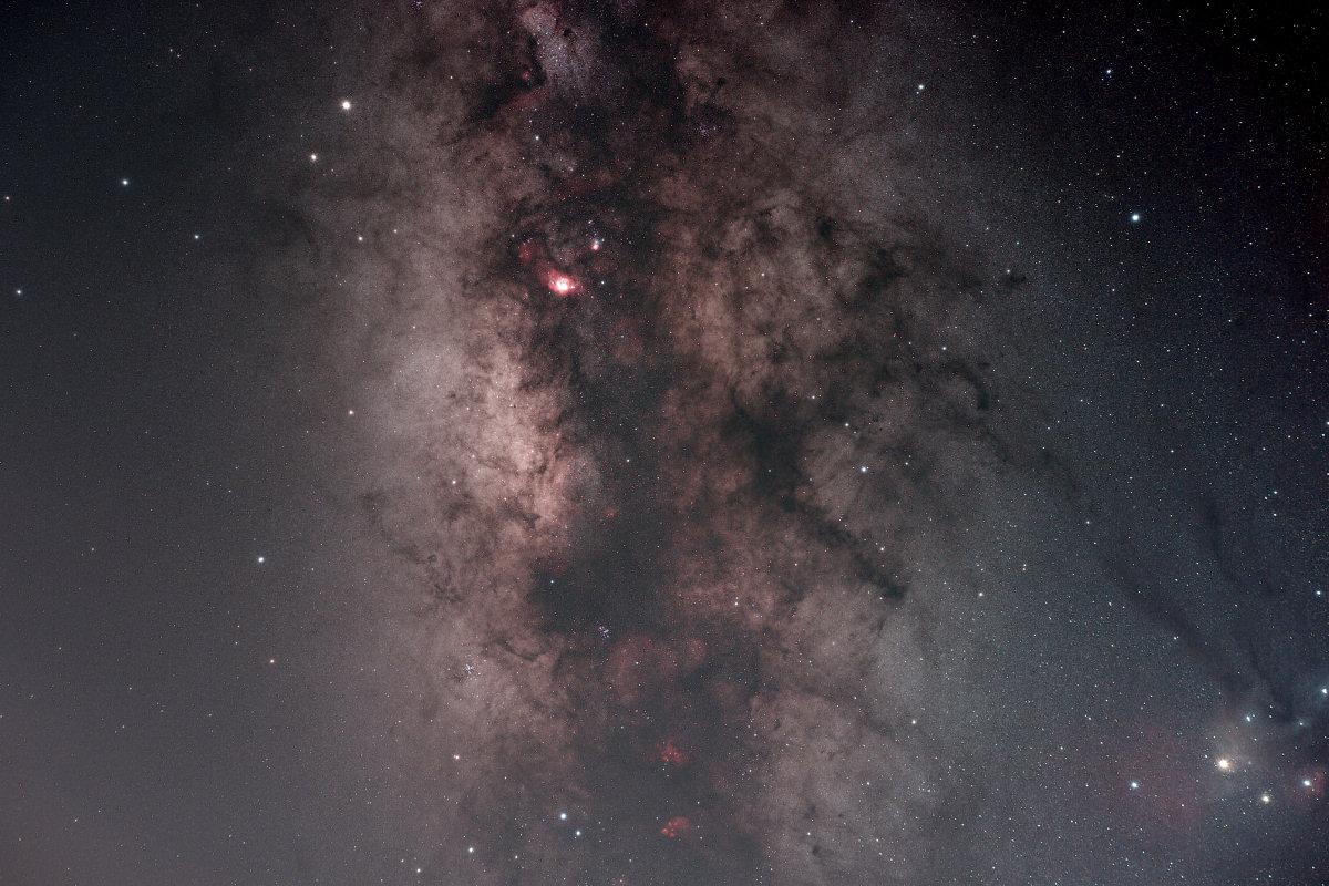 20180520-mw2-9c.jpg