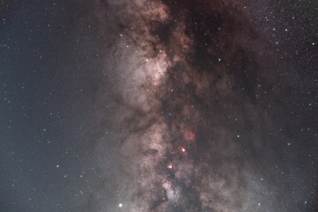 20180520-mw4-8c.jpg