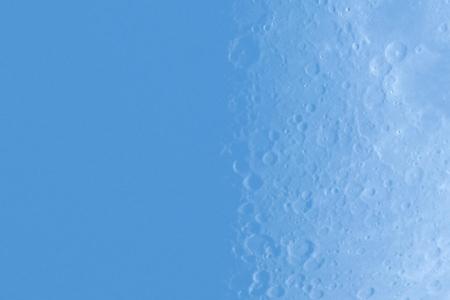 20180522-LunarX-1.jpg
