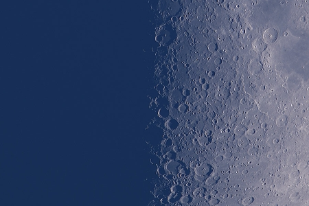20180522-LunarX-2.jpg