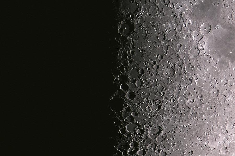 20180522-LunarX-3.jpg