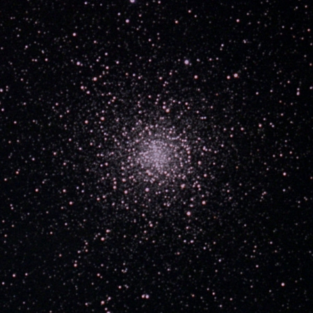 20180614-M4-16c.jpg