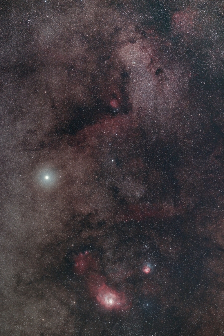 20180714-M8-24-2m-9c.jpg