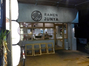 RAMEN JUNYA001