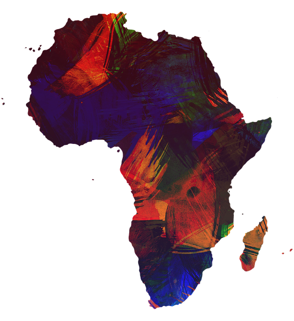 africa-1974671_640.png