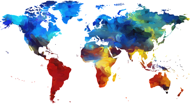colorful-1974699_640.png