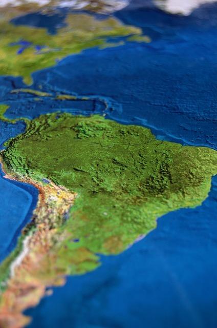 map-428639_640.jpg