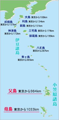 小笠原諸島.jpg