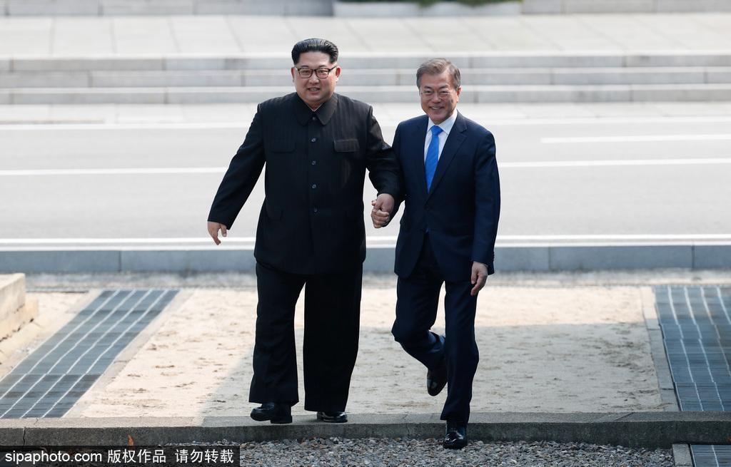 北朝鮮、日本について「朝鮮半島で平和の風が吹くや、平壌行きにただ乗りしようとしている」の画像3-2