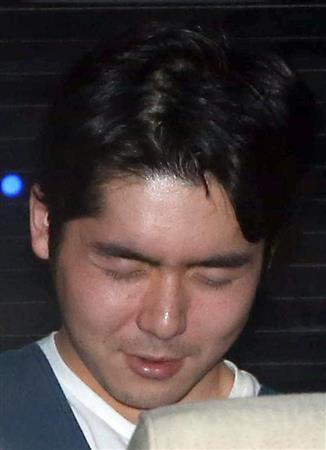 【遺体遺棄・損壊の疑い】新潟小2女児殺害事件、近所の会社員の男(23)を逮捕の画像3-1