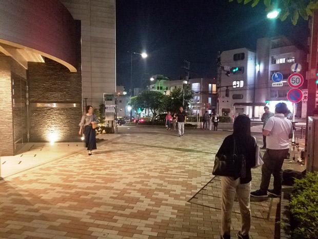 和歌山県の資産家の野崎幸助さん「紀州のドン・ファン」怪死!55歳下の妻、家政婦の東京宅など家宅捜索!の画像3-3