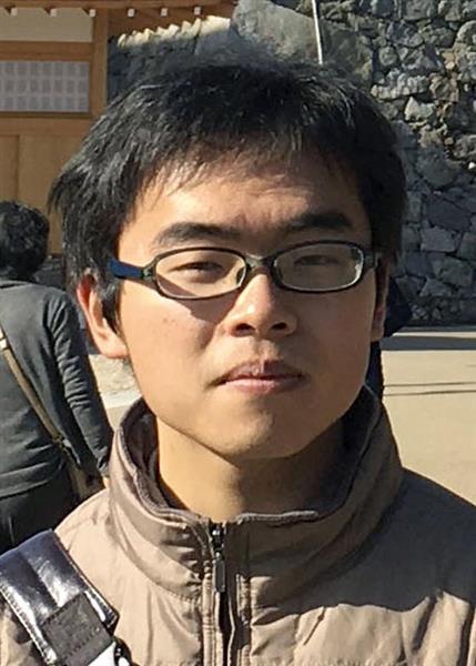 小島一朗、東海道新幹線の車内で乗客が相次いで刺される事件