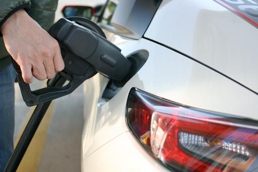 石油,ガソリン