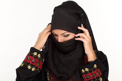 ムスリム,イスラム教徒,イスラーム
