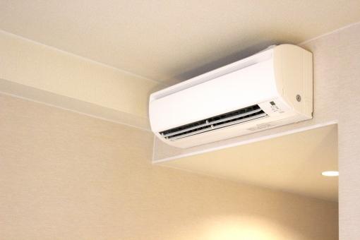 エアコン,クーラー,暖房,空調設備