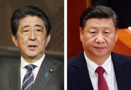 日本と中国の両政府が『AI開発』で連携へ!の画像