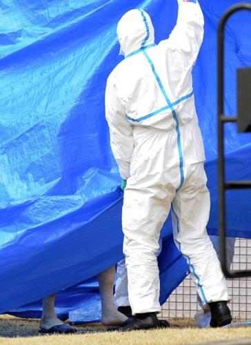 【福島第一原発】作業員がんで死亡!被ばくによる労災と初認定の画像2-2