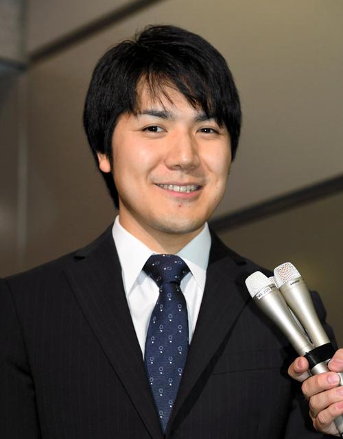 弁護士資格取得のため、眞子さまと婚約延期中の小室圭さん、米国への画像2-1
