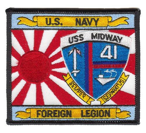 米テキサス高校銃乱射、容疑者の写真に日本の旭日旗ピンバッチ!の画像16-5
