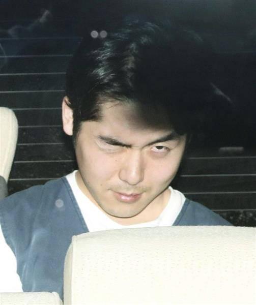 新潟女児殺害事件で逮捕された小林遼、4月に女子児童へのわいせつ事件で書類送検されていたの画像7-5