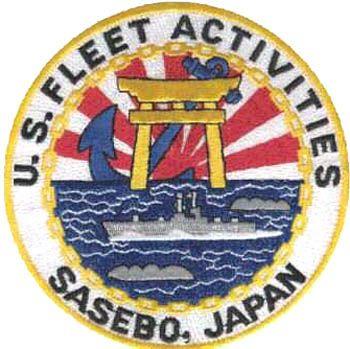 米テキサス高校銃乱射、容疑者の写真に日本の旭日旗ピンバッチ!の画像16-3
