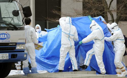 【福島第一原発】作業員がんで死亡!被ばくによる労災と初認定の画像2-1