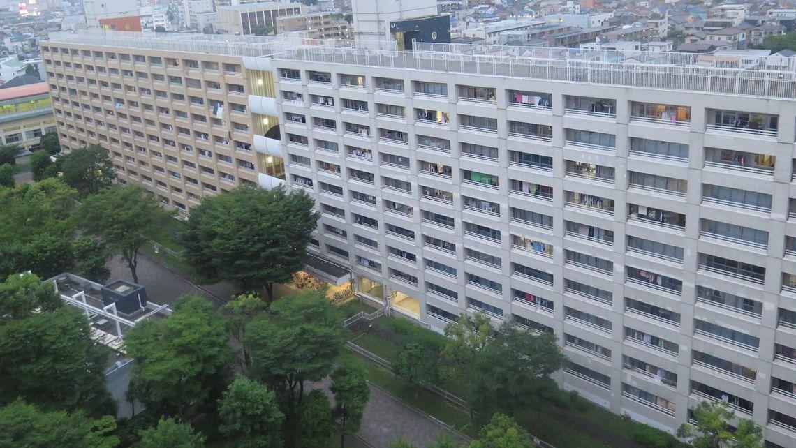 中国人たちに占拠された街「西川口」がヤバい件についての画像2-1