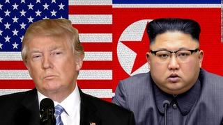 【米朝首脳会談】北朝鮮、金正恩のホテル代の肩代わり要求!約65万円の五つ星「フラトンホテル」の画像2-1