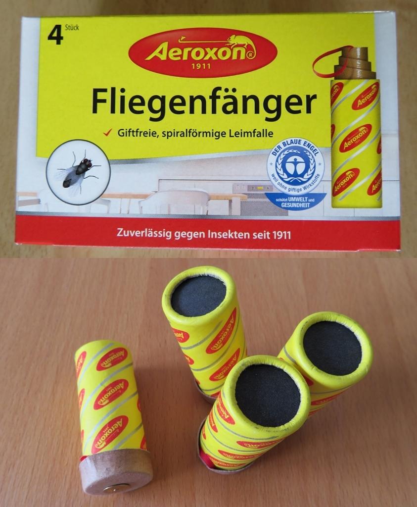 fliegen (843x1024)