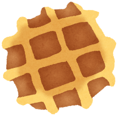 sweets_waffle.png