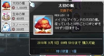 Maple_180808_134708.jpg
