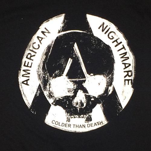 americannightmare-colder.jpg